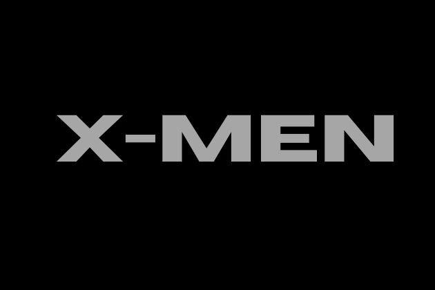 Raekkefolgen Af X Men Filmene Op Til The New Mutants Videoclub Dk